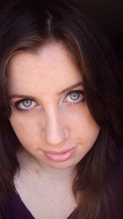 Twillight-Angel's Profile Picture