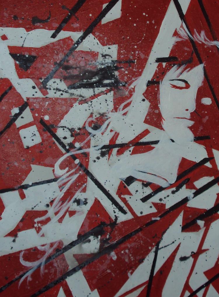 Untitled by Twillight-Angel
