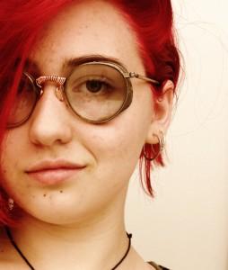silverlaux's Profile Picture