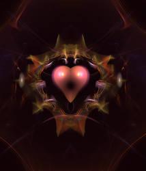 Love Crest by JP-ZX-Shifter
