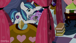 MLP: Good Night, Twily