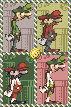 Super Mario Classic...