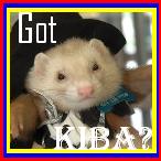 Got kiba by Kibasrakuen57