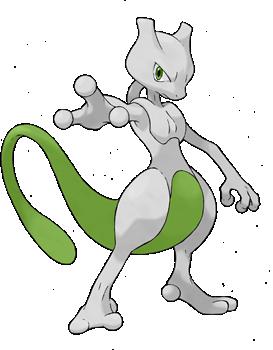 [Evènement/Distribution] Un Mewtwo spécial pour les participants au jeu vidéo Play! Pokémon _150_shiny_mewtwo_by_xzekrom101x-d6m77tf