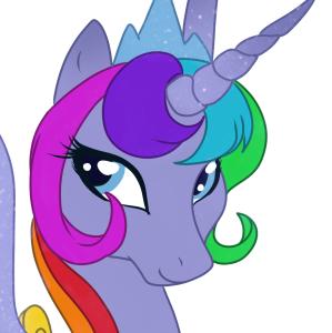LadyDuskfall's Profile Picture