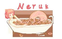 Neruk by pearl7052
