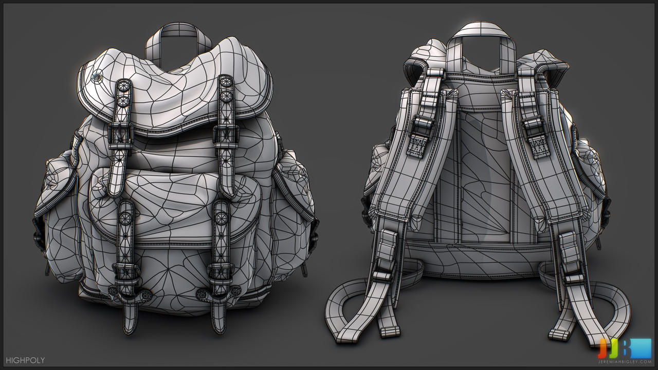 gears of war drones with Kakadu Backpack Highpoly Sheet 02 Wireframe 292399031 on Theron Guard furthermore Gears of war 3 characters additionally Fws Forgotten Classics Star Wars in addition Hochaufloesende Singleplayer Screenshots Und Artworks besides Artofskar blogspot.