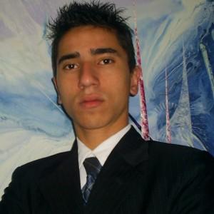 portifoliodiego's Profile Picture