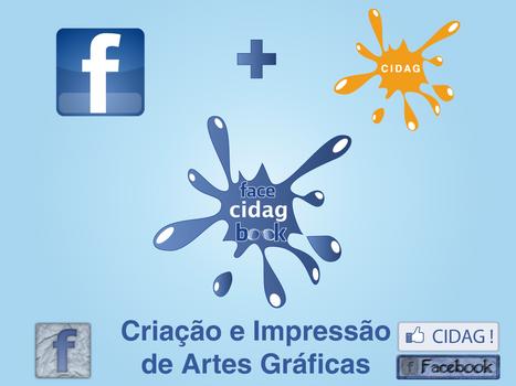 CIDAG - Facebook