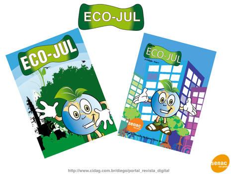 Resvista Ecoeficiencia