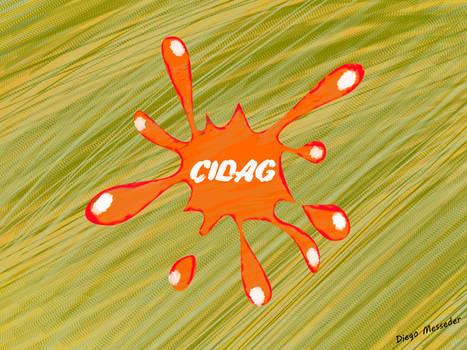 CIDAG POPart 2