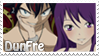 DunFre stamp by VeroChama