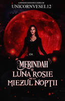 Merindah si luna sangerie de la miezul noptii by Michelle593