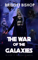 The War of the Galaxies by Michelle593