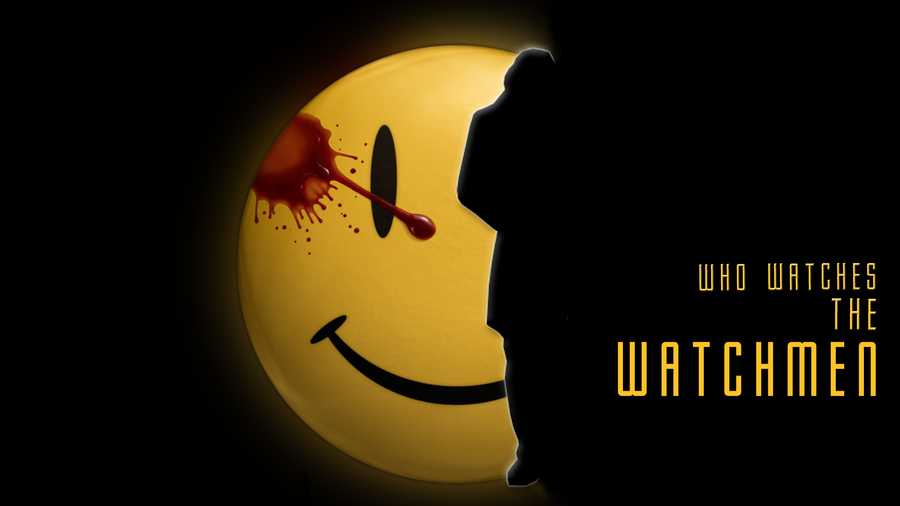 who_watches_the_watchmen_by_natestarke-d