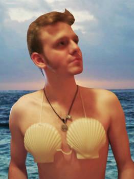 Mermaid ID