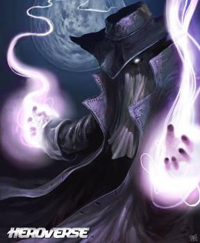 Shadowmask