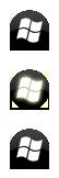 Blck Windows Orb by DaanAndCasper