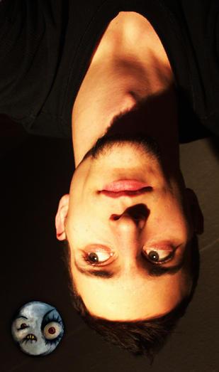 Ninja2ASSN's Profile Picture