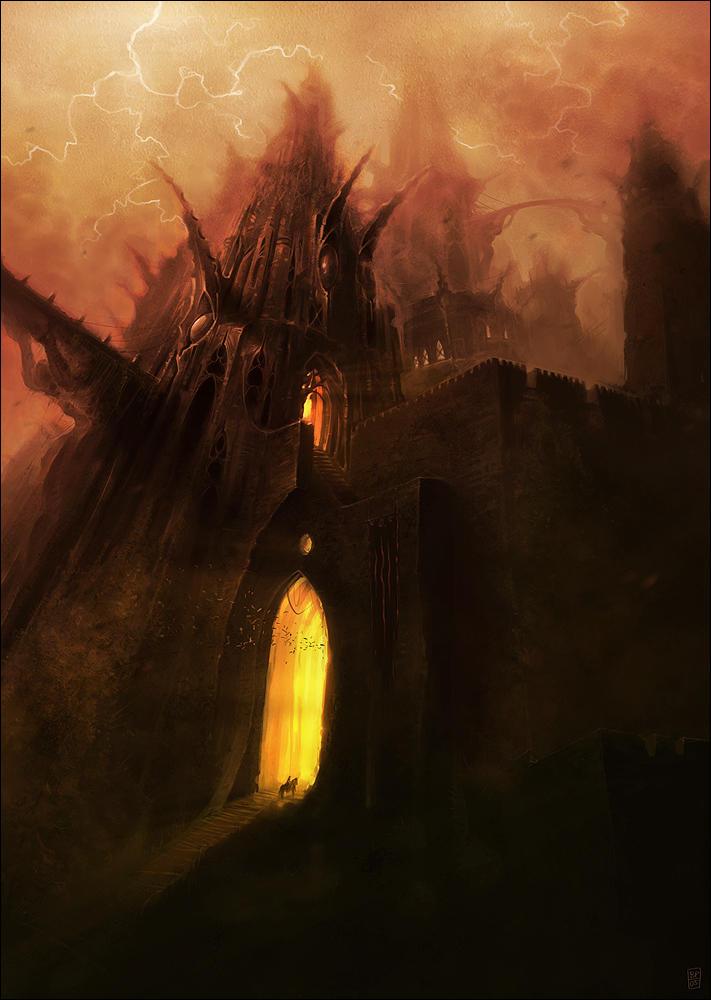 Torres do tormento Dark_Castle_by_Ninja2ASSN