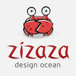 Zizaza.com Logos\Heroes v2 by DarkStaLkeRR