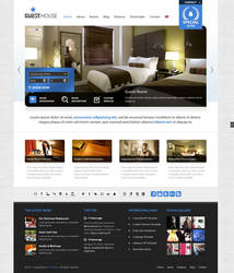 Guesthouse - Hotel and Sport Center 2in1 Premium by DarkStaLkeRR