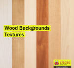 Wood Backgraunds