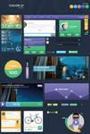 Color UI Kit