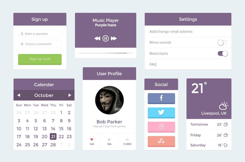 Free App Designing Course