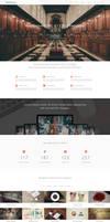Sardonyx - Fully Responsive Business Template by DarkStaLkeRR
