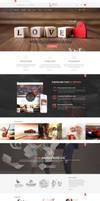 Sidious - Multi-Purpose Web Creation Tool by DarkStaLkeRR
