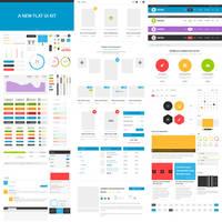 Web/UI Elements by DarkStaLkeRR