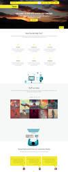 MOUSE - Multipurpose Responsive Joomla Template by DarkStaLkeRR