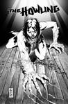 The Howling Werewolf Queen
