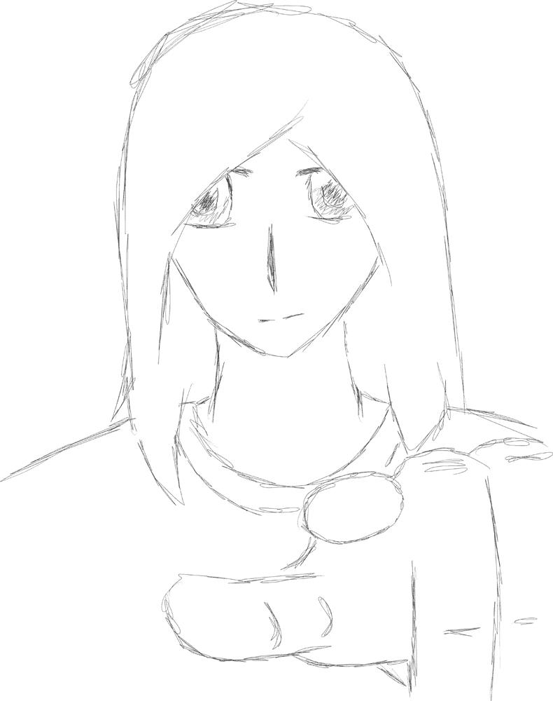 JadePetal's Profile Picture