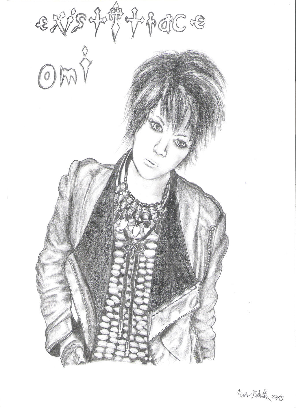 Omi (scanned)
