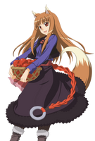Holo Vexel by fncombo