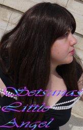 SetsunasLittleAngel's Profile Picture