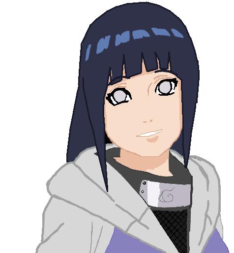 Naruto dating sim shikamaru ending quotes 6