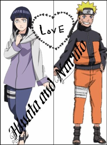 hinata and naruto relationship 2012