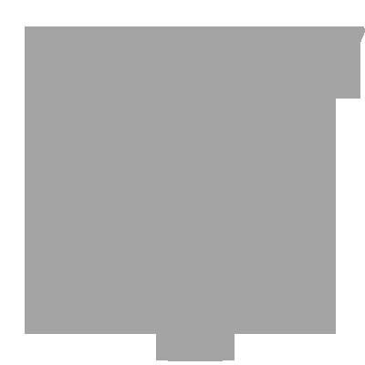 pokemon logo png. Vicitalis Pokemon League Logo