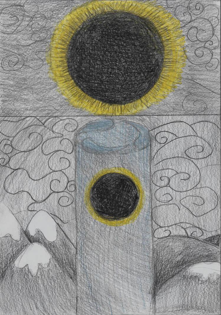 mlp_alternative_ending_pg_5_by_moonrises