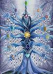 MLP The New Tree of Harmony Alternate Ending