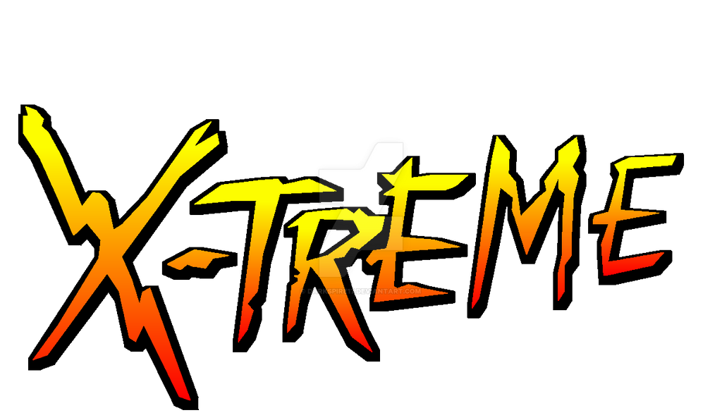 http://img09.deviantart.net/84df/i/2016/043/1/4/remade_sonic_xtreme_logo_by_darkspire17-d9rj2kf.png