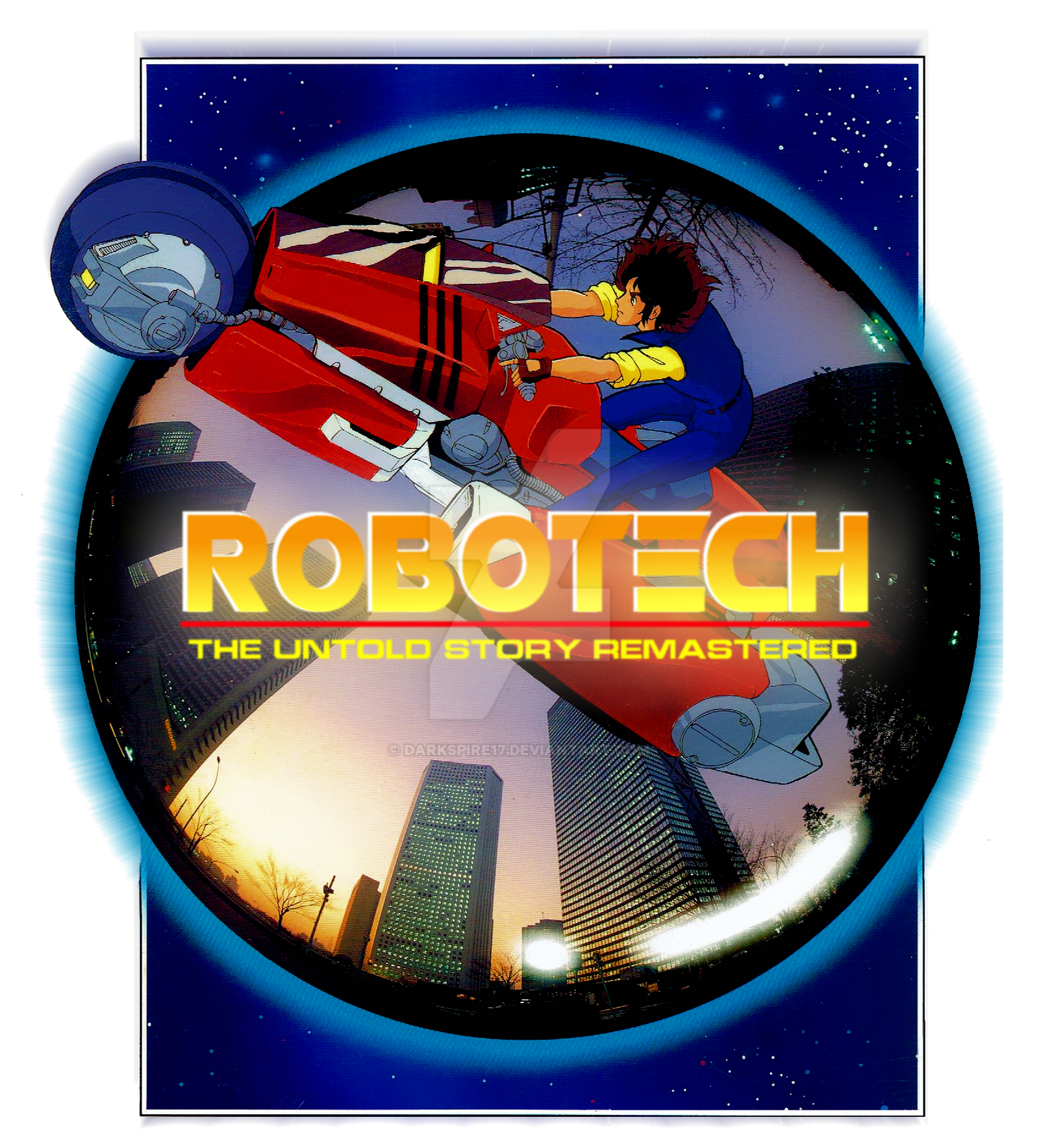 robotech soundtrack download