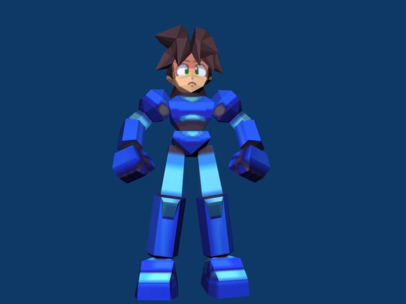 Megaman_Trigger_by_R4nd0mR3dM4g3.jpg