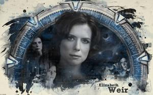Dr. Elizabeth Weir