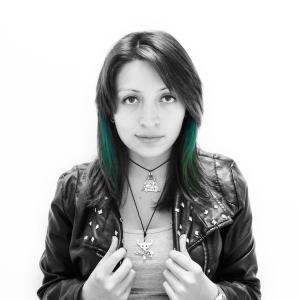 HirokoTheLurker's Profile Picture
