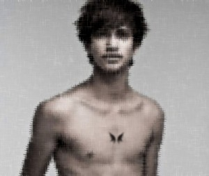 Roman-Angel's Profile Picture