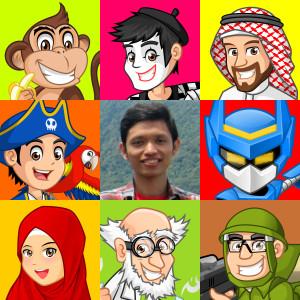 RIDJAM's Profile Picture